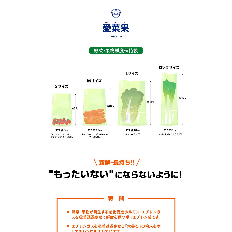 Kansai_Shiko_WEB_Product