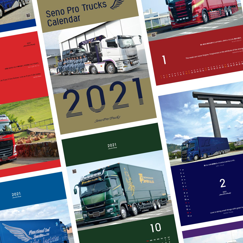 セノプロトラックス-様カレンダー1